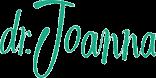 Dr Joanna