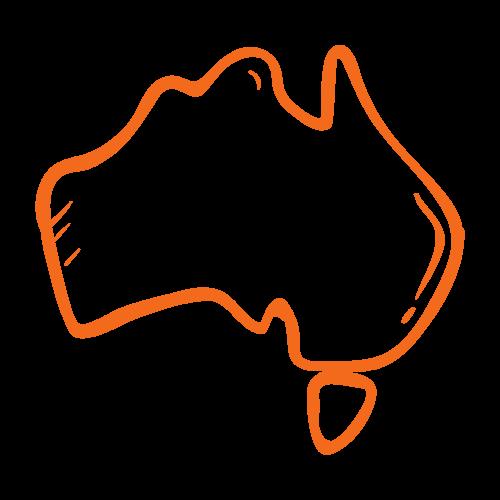 Australia Owned